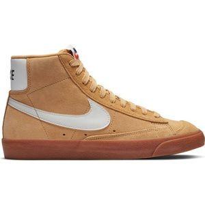 🟤*NEW* Nike Blazer Mid '77 'Twine' (W)